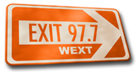 Exit 97.7