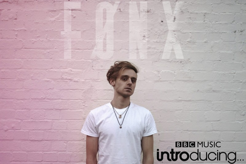 FØNX Live at BBC Introducing